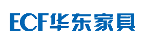 ECF华东伟德ios app